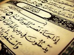 Quran 20
