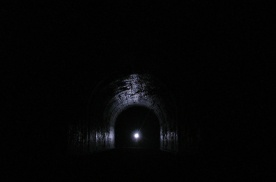 moonville_tunnel1