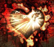 heart 12 c