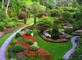 Butchart.gardens