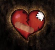 heart-300x275