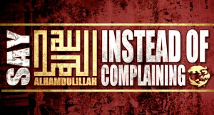 say_alhamdulillah_by_charches-d4rwd3e
