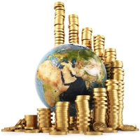 how much wealth can you tolerate.docx_shutterstock_72135460_0